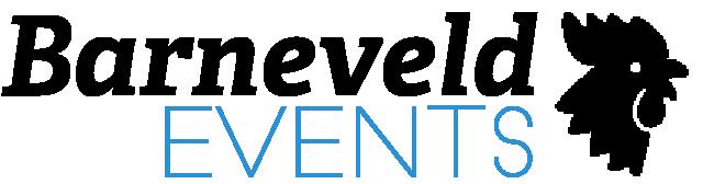 barneveld events logo